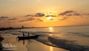 Solo Veracruz es bello